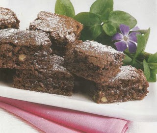 receta-brownies